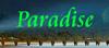 マッサージ・エステ店情報検索サイト-パラダイス (Paradise)-
